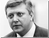 Дмитрий Вяткин: Нет необходимости в судебном разбирательстве