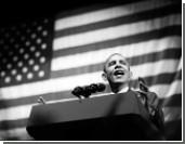 Обама проявил пророссийский уклон в предвыборной программе