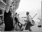 Сирийские власти заявили о скорой победе над боевиками