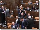 Совет Федерации запустит собственный телеканал