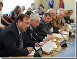 Комиссия Госдумы уличила Гудкова в занятии бизнесом