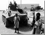 Франция готовит вторжение в еще одно африканское государство