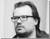 Вячеслав Данилов: Левые бросили националистам вызов