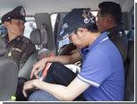 Наследника Red Bull арестовали за убийство таиландского полицейского