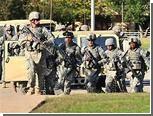 Американский военный убил сослуживца из-за икоты