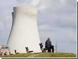 На двух бельгийских АЭС нашли трещины