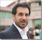 Главу афганской разведки подозревают в применении пыток