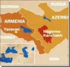 Азербайджан потребует от Армении 100 млрд в качестве компенсации