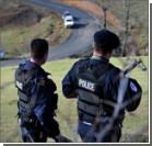 В Косово прекращено международное наблюдение за независимостью страны