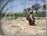 США отправят в Ливию антитеррористической отряд морпехов