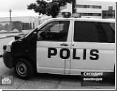 У россиянки в Финляндии забрали четверых детей