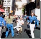 """Нью-Йорк отмечает первый """"День возрождения"""" на месте башен-близнецов"""