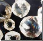 В России рассекретили гигантское месторождение алмазов