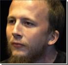 Камбоджа депортирует в Швецию беглого основателя Pirate Bay