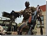 Исламисты захватили город в центральной части Мали