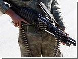 Жертвами боев с турецкими курдами стали 30 человек