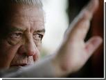 Отбывающий пожизненное соратник Пиночета получил новый срок