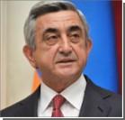 Армения приостановила дипломатические отношения с Венгрией