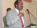 Президентом Сомали стал профессор