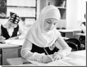 Ученики чеченских школ будут читать Коран на арабском языке