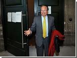 Француз попал под суд за запугивание аристократов масонским заговором