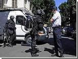 Жертвами стрельбы у озера во Франции оказались члены британской семьи