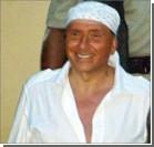 На вилле Берлускони обнаружен секретный тоннель в стиле Джеймса Бонда. ФОТО