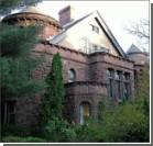 """""""Самый густонаселенный привидениями"""" дом может купить любой желающий. ФОТО"""