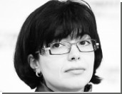 Майя Ломидзе: Большим туроператорам надоело