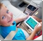В США презентовали детский планшет