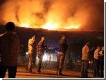 При взрыве на военной базе в Турции погибли 25 человек