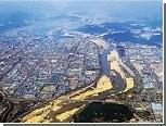 На фабрике в Южной Корее произошел взрыв