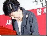 Кандидат в президенты Южной Кореи извинилась за преступления отца