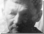 Подозреваемый в похищении Даши Поповой ранее работал в МУРе
