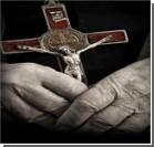 Священники выпустили журнал о способах изгнания бесов