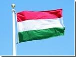 Венгрия выразила протест Азербайджану за помилование убийцы