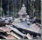 Мусульмане громили и поджигали дома и храмы буддистов
