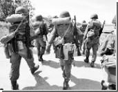 Генштаб решил создать усиленные батальоны вместо бригад