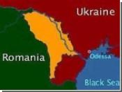 Румыния переманивает украинцев безвизовым проездом в Европу