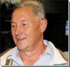 Белорусский тренер решил взять фамилию Идиотом