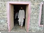 Обвинившего девочку в сожжении Корана пакистанца арестовали за подделку улик
