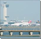 Из-за сообщения о террористах на борту в США посадили два самолета