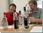 В Чехии арестовали производителей отравленного алкоголя