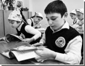Завучами чеченских школ станут имамы