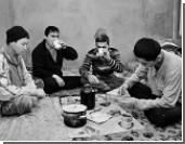 Андрей Анохин: Мы перевалили за критическое число мигрантов