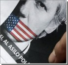 "США приравняли Ассанджа по статусу к ""Аль-Каиде"""