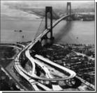 Америке грозит инфраструктурный крах