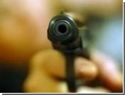 В Украине активно обсуждают вопрос продажи оружия населению