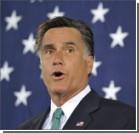 Кандидат в президенты назвал половину американцев нахлебниками. Видео