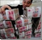 Самый богатый китаец в два раза беднее богатейшего украинца